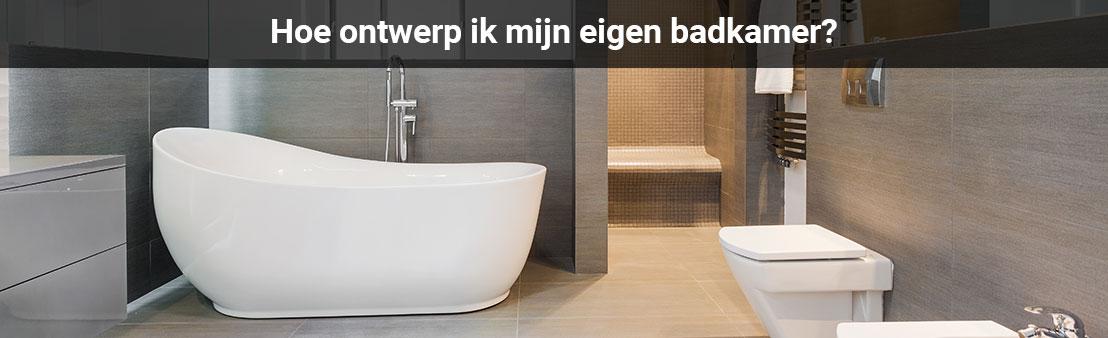 http://www.knibbelerinstallatie.nl/theme/sanitiem/img/badkamer-planner-info.jpg